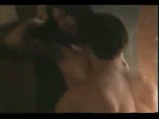 Business for Pleasure 1997, Free Celebrity Porn Video 44