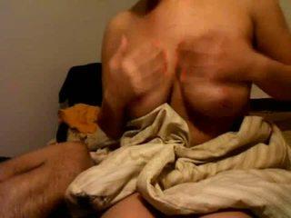 Mizzou Amateur Couple Sex Scandal