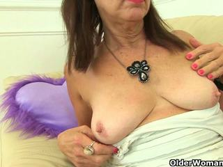 Exclusive Sex: Free Porn Video bf