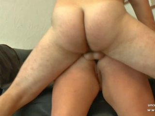 Amateur BBW French Mom Sodomized and Fisted: Free Porn e3