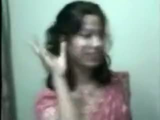 Watch This Desi Bhabhi Bathing And Naked At Home In The