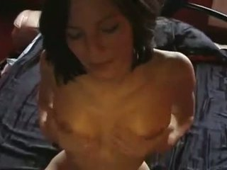 First Time Anal 2