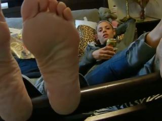 Sexy Feetfetish Soles, Free Sexy Soles HD Porn a9
