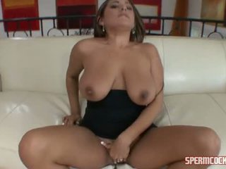 Penelope Piper S Blowjob Gang Bang