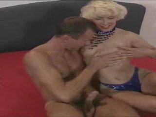 Carmen herzog nackt