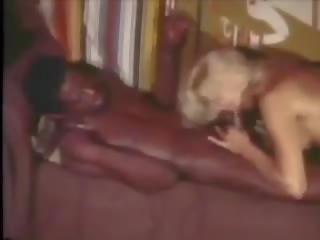 Great Cumshots 625: Free Big Natural Tits Porn Video c2