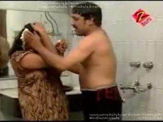 Zee Telugu Sex Serial