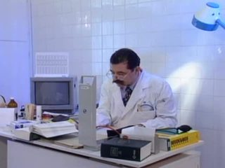 Tribute 4: Fisting & Hungarian Porn Video de