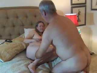 V5144: Mature & Amateur HD Porn Video