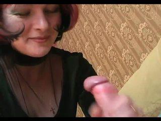 Young Man Horny Russian Mature 2 Cumshots: Free Porn a7