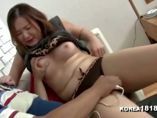 Korea1818 Com - Curvy Glamorous Korean Hot: Free HD Porn 82