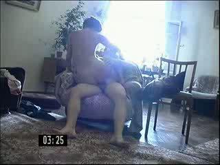 Sexy Milf i met on SexyMilfDate.net