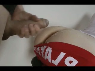 Cumshot Compilation: Orgasm HD Porn Video ab