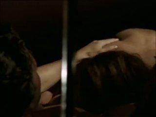 Scandal-Body of Love