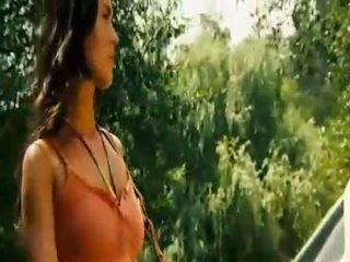 Transformer sexual leader Megan Fox