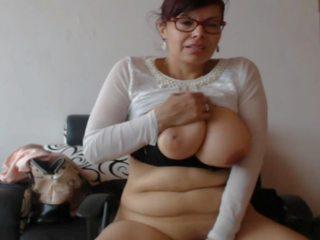 Webcam 2017-04-08 23-58-01-202, Free Mature HD Porn ed