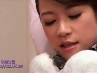 Chinese tits speculum pissing paco