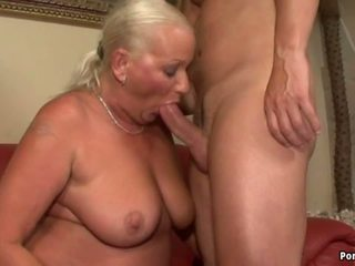 Busty Granny Anal: Free Real Granny Porn HD Porn Video 77