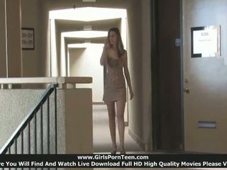 Misty their hot and sexy pussy just for you full movies