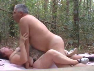 Maduritos En El Bosque-maduromx, Free Porn 70