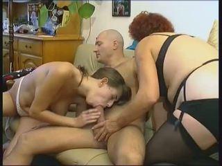 60 milfs orgy anal
