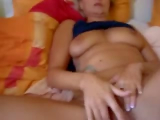 Home: Free 18 Years Old & Austrian Porn Video bd