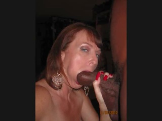 Debbie Dirty Whore for BBC, Free Big Cock Porn 36