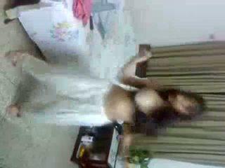 Bangladeshi sexy girls non-nude dance - DesiBate*