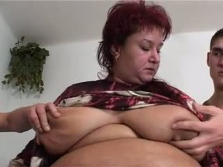 Dagi Csaj: Free BBW & Group Sex Porn Video b9