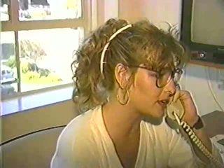 Cinema 67: Free Vintage & Blowjob Porn Video c9