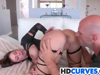 Lust at First Sight with Kendra, Free Porn 1b