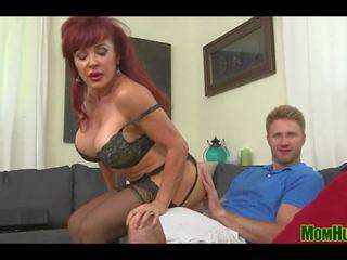 Mature Affair: Free MILF Hunter channel HD Porn Video 5e
