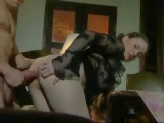 Titty Teen Slut Fucked by Big Cock, Free Porn 9b