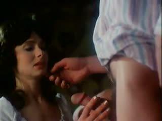 Porngiant 33: Free Vintage Porn Video fe
