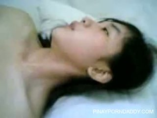 Scandal ng teenager na Pinay - Pinayporndaddy
