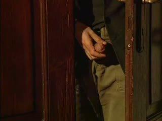 Padre Padrone: Free Vintage Porn Video e7