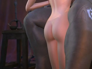 Right Boobs: Free Cartoon HD Porn Video fe