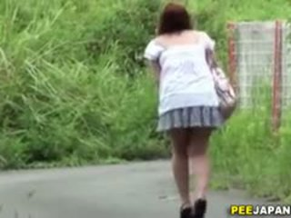 Watched Japanese Ho Pees