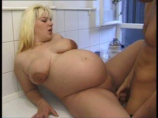 Pregnant -xiv: Free Hardcore Porn Video d0
