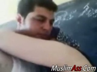 Fat Hijab Housewife Fucked In Private Video