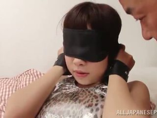 Thai Hussy Has Her Beaver Fingered And Got Laid Great