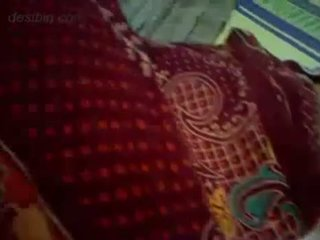 Tamil Wife In Her Night Dress