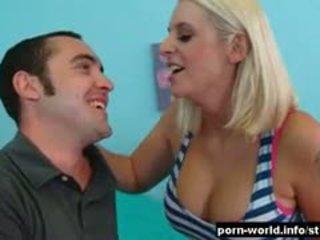 Curvy Stepmom Mandy Sweet Pleasures A Stiff Rod