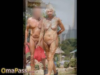 Omapass Older Mature Granny Pictures, Porn d8