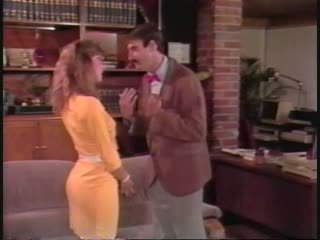 My Bare Lady 1989: Free Lesbian Porn Video e0