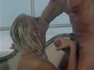 Carolyn Monroe Malibu Anal, Free Retro Porn a1