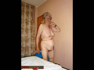 Latinagranny Compilation of Old Granny Pics and Photos