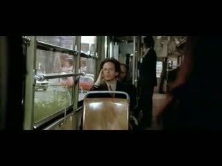 Bad Timing 1980: Free Celebrity Porn Video 11