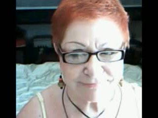 GrandmaSexy