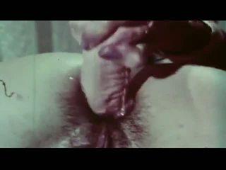 Kate Black Rabbit: Free Celebrity Porn Video 36
